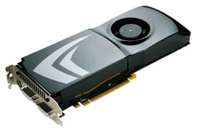geforce_9800gtxplus_chipsho.jpg