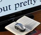 Wireless_Page_To_TV_Magnifier.jpg