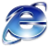 Internet Explorer 7 plus SP2